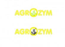 agrozym_logo