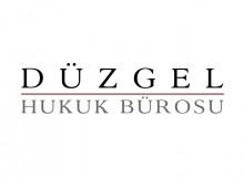 duzgel_4