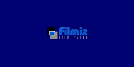 filmiz-logo