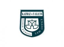 kazmaz-logo
