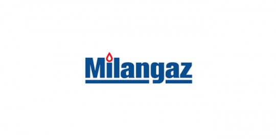 milangaz-logo