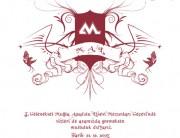 mugla_davetiye