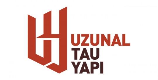 uzunaltau-logo