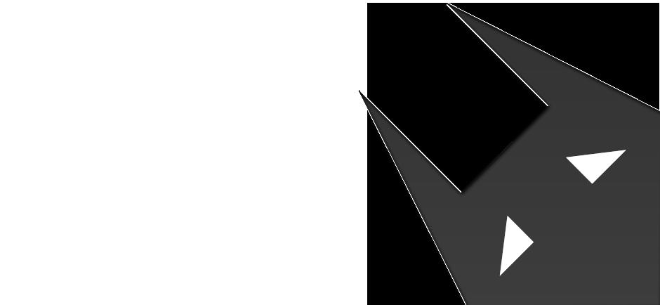 WolfRight