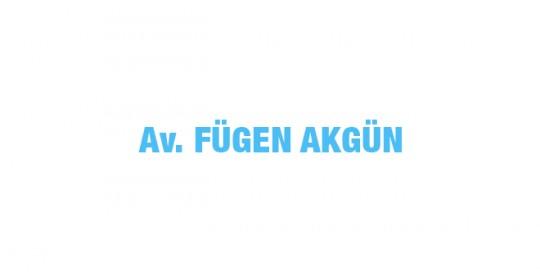 av-fugen-yeni00