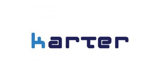 karter_logo