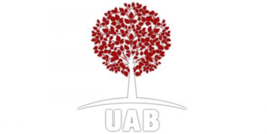 uab00