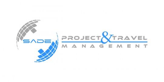 sadepm-logo