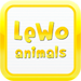 LeWo Animals Icon